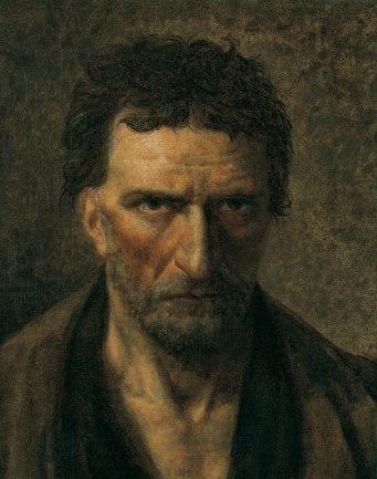 Theodore-Gericault MAX